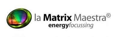 MatrixMaestraLogo